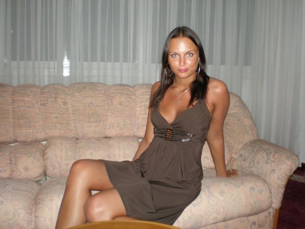 Candis Cayne Nu - frbiguznet